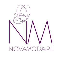 Sklep NovaModa - WooCommerce