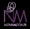 Sklep NovaModa -