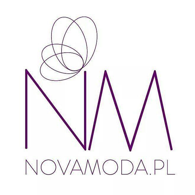Novamoda.pl